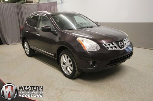 small resolution of  2011 nissan rogue for sale in moose jaw saskatchewan