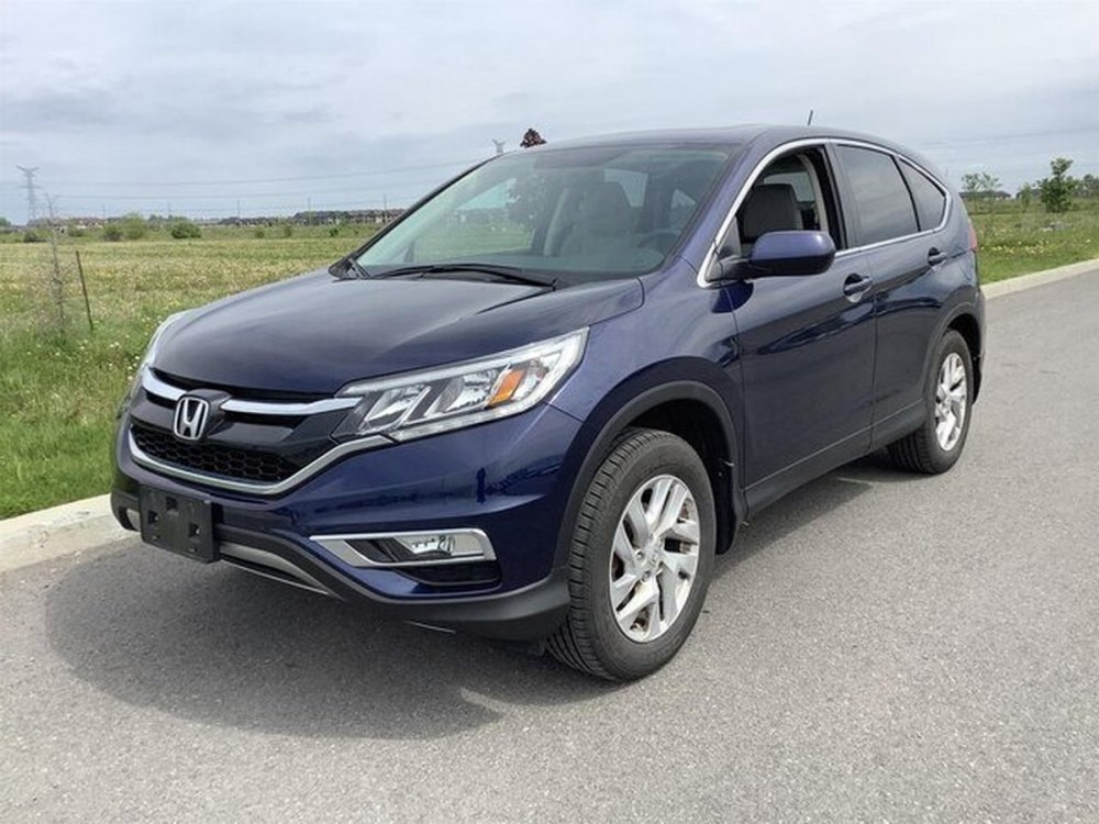 medium resolution of honda cr v fus