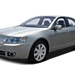 2008 lincoln mkz for sale in kamloops british columbia  [ 1200 x 900 Pixel ]
