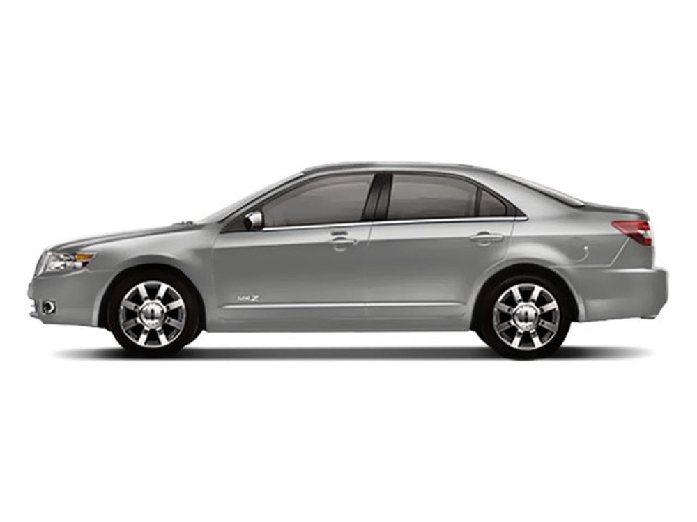 medium resolution of  2008 lincoln mkz for sale in tilbury ontario