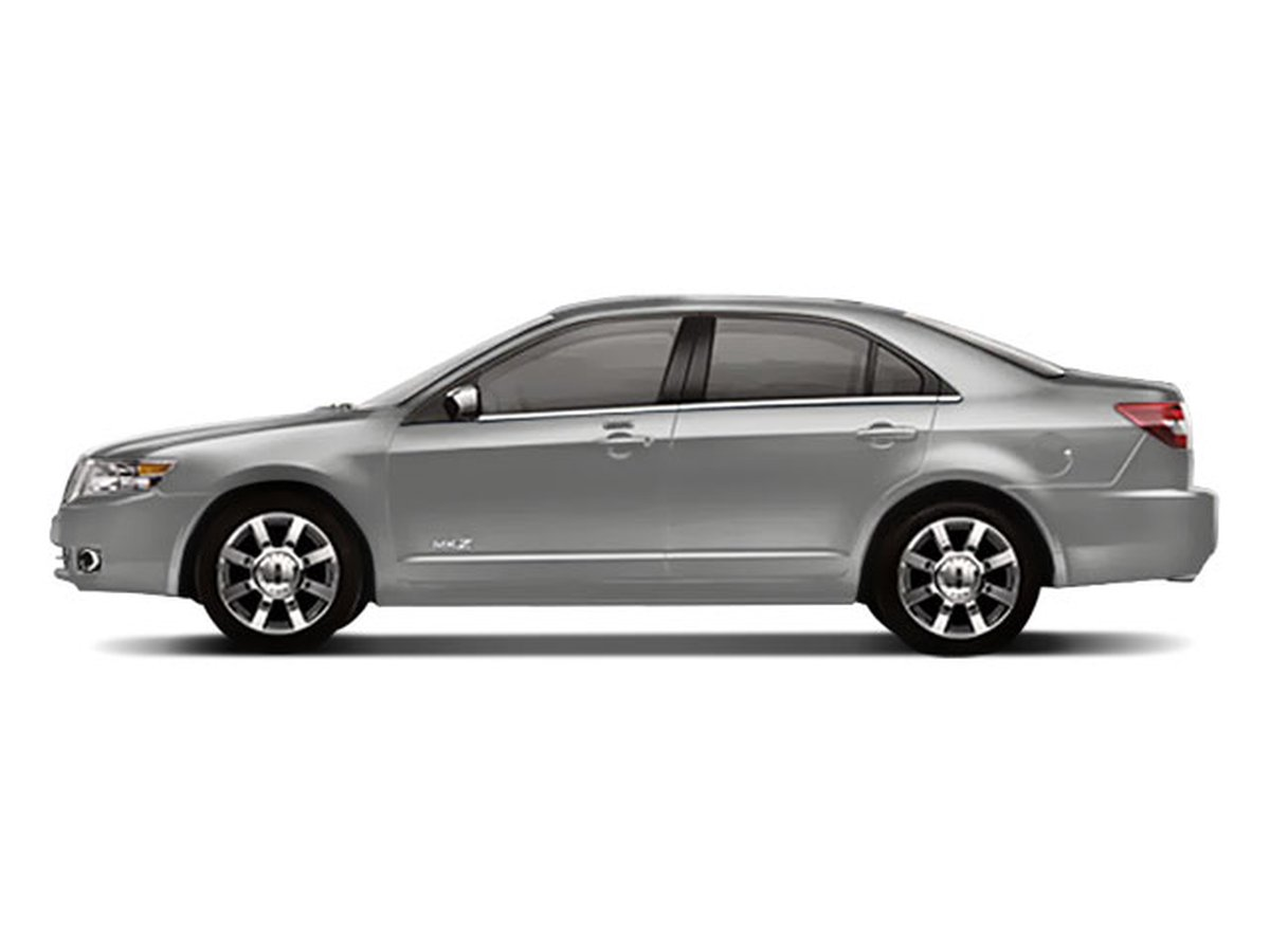 hight resolution of  2008 lincoln mkz for sale in tilbury ontario