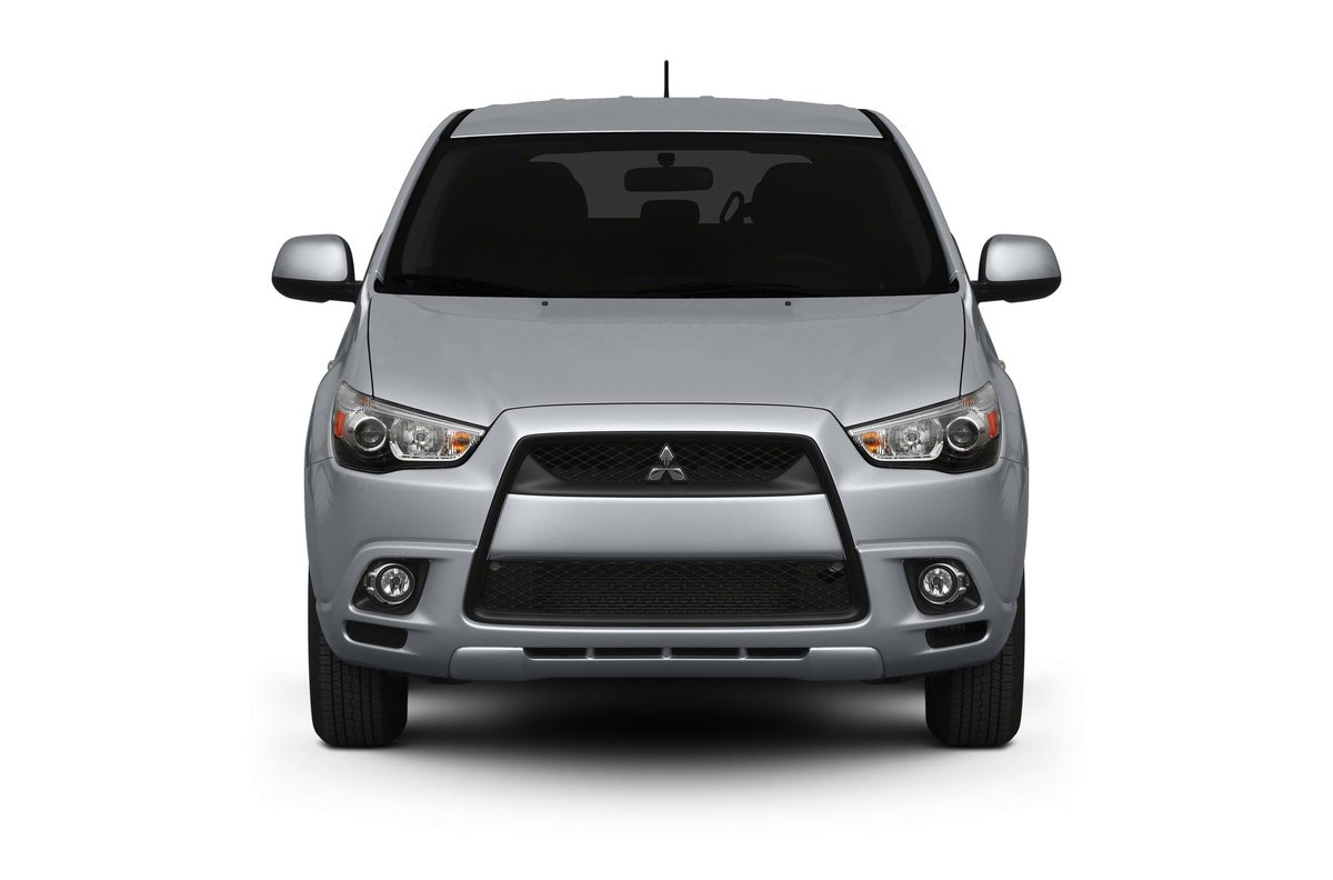 2011 Mitsubishi RVR for sale in Edmonton, Alberta
