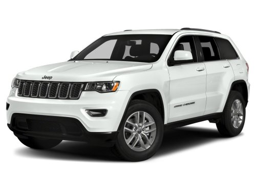 small resolution of 2011 jeep grand cherokee fuel filter