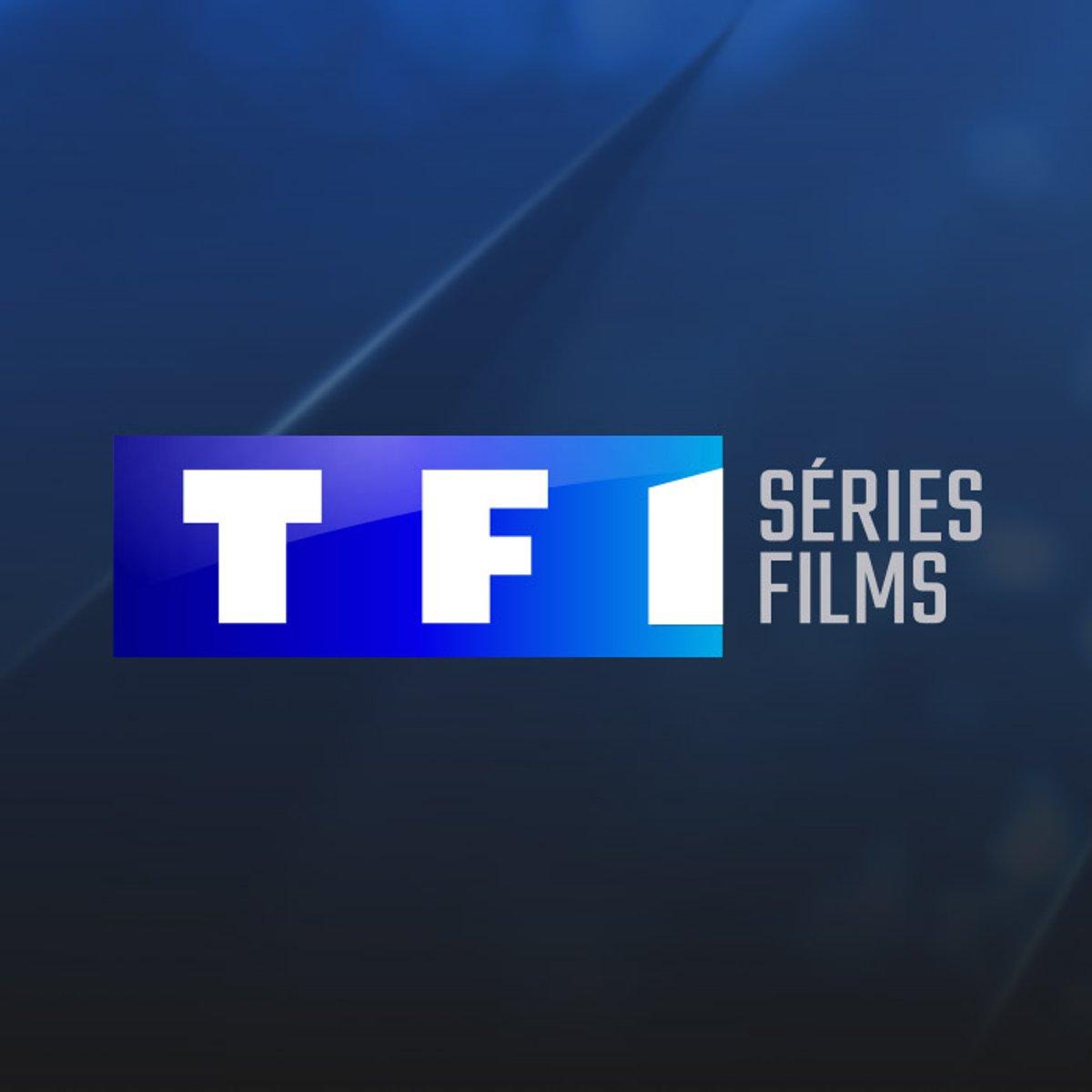 Cliquez sur le bouton lecture pour regarder tf1 en direct dès aujourd'hui. TF1 SÉRIES FILMS en direct live | MYTF1