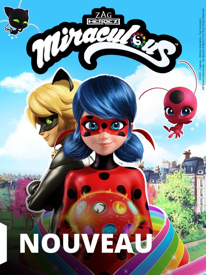 Robin Des Bois Dessin Animé Film Complet En Français : robin, dessin, animé, complet, français, Programmes, MYTF1