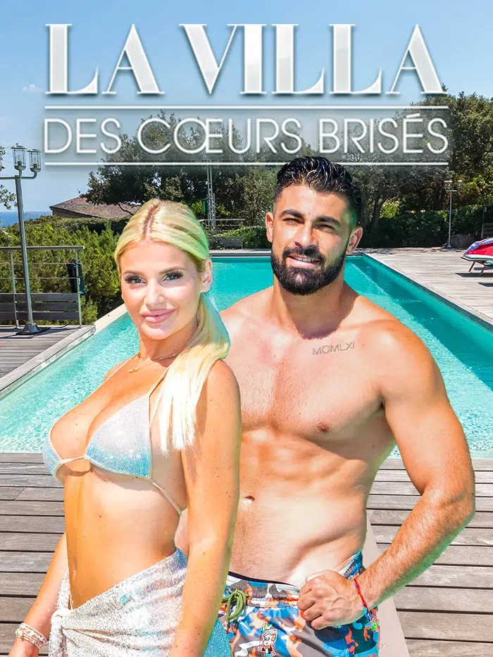 La Bataille Des Couples 2 Episode 7 : bataille, couples, episode, Bataille, Couples, Saison, Episode