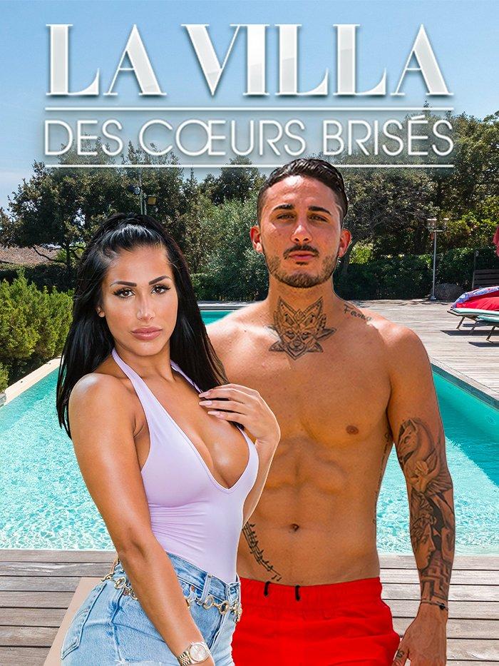 Les Marseillais Vs Le Reste Du Monde 4 Episode 27 : marseillais, reste, monde, episode, Replay,, Direct,, Vidéos, MYTF1