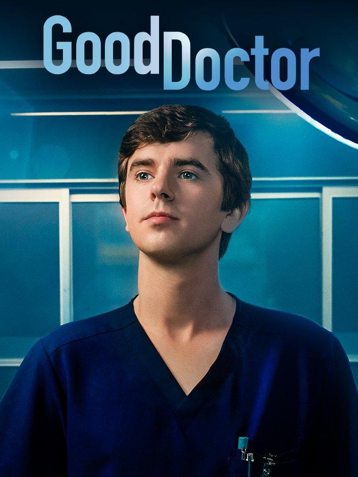 Good Doctor Saison 2 Streaming Tf1 : doctor, saison, streaming, Doctor, Replay, Streaming