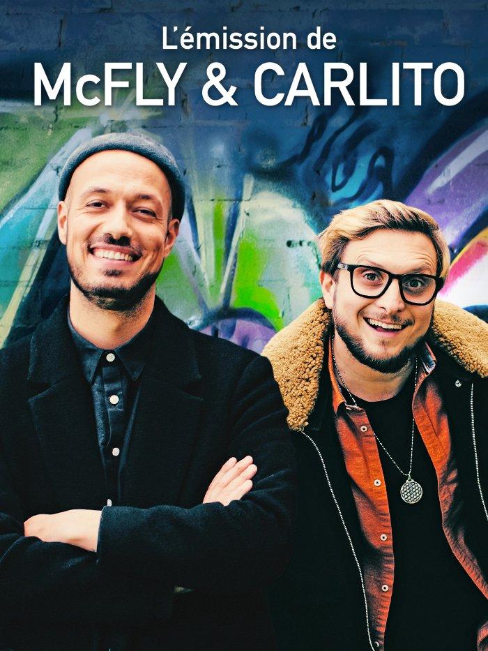 Fort Boyard Mcfly Et Carlito Streaming : boyard, mcfly, carlito, streaming, McFly, Carlito, Replay, Streaming