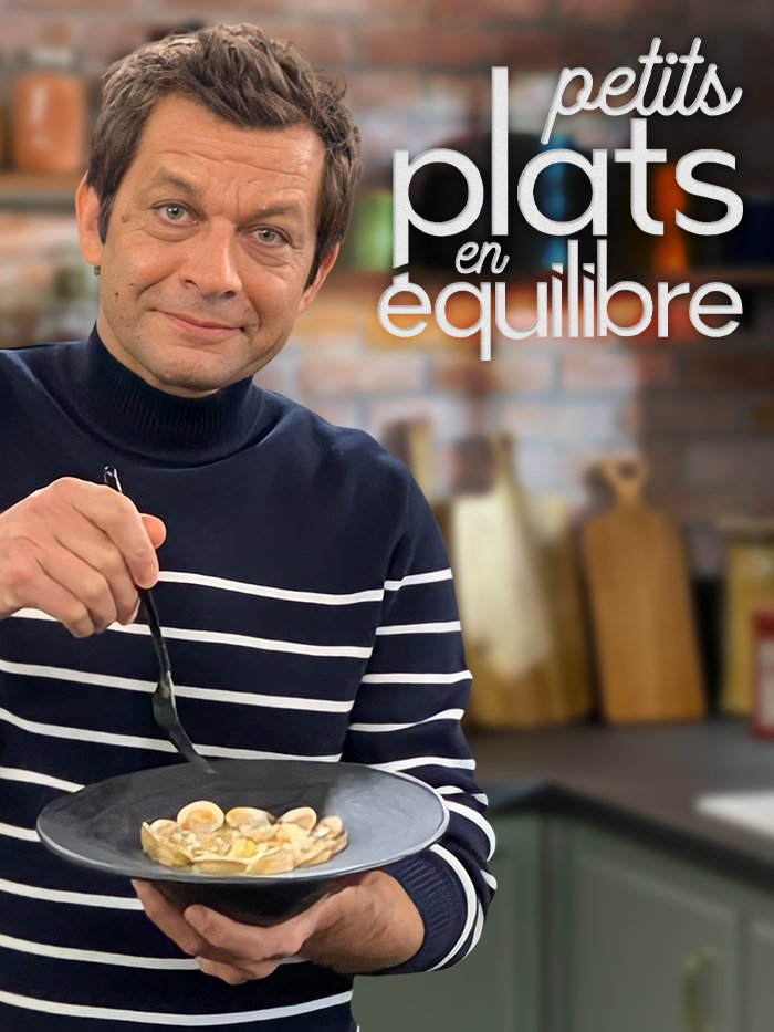 Laurent Mariotte Petit Plat En équilibre : laurent, mariotte, petit, équilibre, Petits, Plats, Laurent, Mariotte