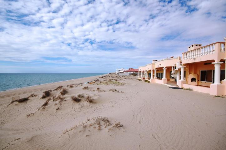 14 equity share in Playa Encanto Rocky Point Rocky Point 98000 USD  TOPMexicoRealEstatecom