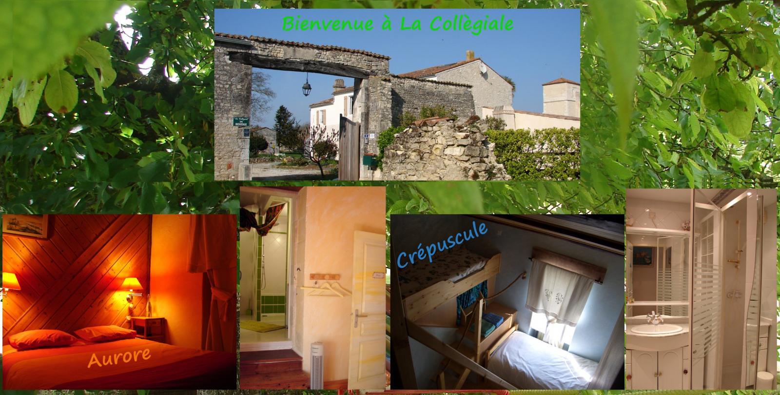Les Plus Beaux Endroits Visiter Dans Charente Maritime