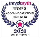 hotels Oneroa