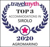 Sirolo hotels