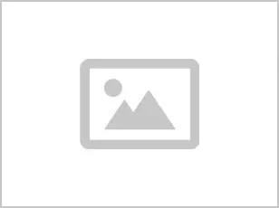 太倉市の家族向け、 高級な ホテル