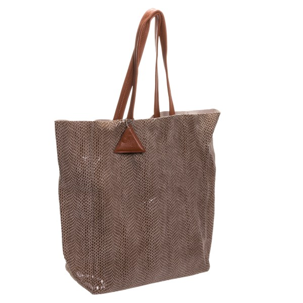 0a79a492f2 Sorial Rubina Mini Tote York Bag - Year of Clean Water