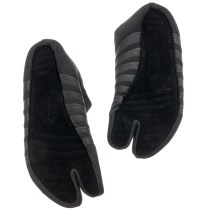 Ninja Split Toe Water Shoes