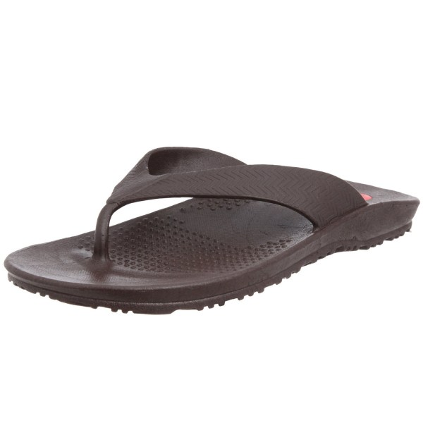 ebb1bd5e65a33d Men s Sandals Flip Flops. Men s Sandals Flip Flops · Top Havaianas Flip  Flops