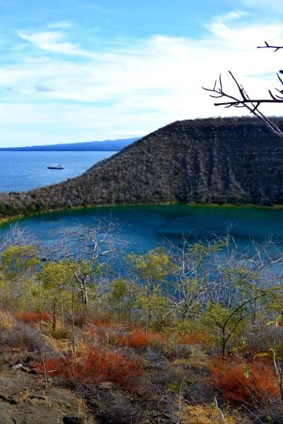 Galapagos Islands Bike Tour - Ecuador | Tripsite