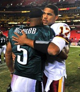 https://i0.wp.com/photos.upi.com/story/t/dae8df4338cf2c9e5dfa71569ebe2d39/NFL-Philadelphia-27-Washington-17.jpg