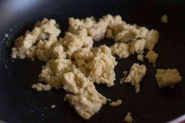 mawa for modak recipe