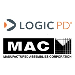 Manufactured Assemblies Corporation and Logic PD Together