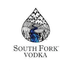 South Fork Vodka Brings World-Class Spirits to Northern