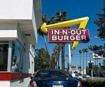 in- burger - los angeles