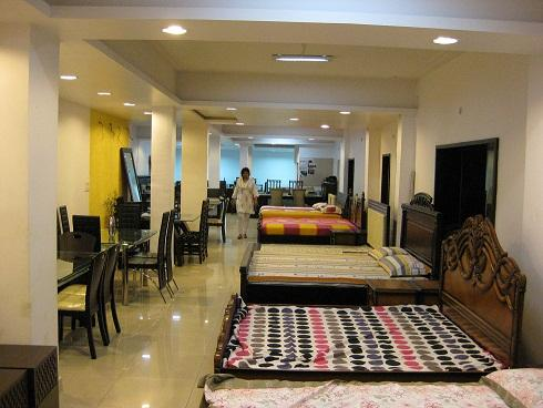 big sofas in small rooms tufted back sectional best buy furniture store (living rooms) - hyderabad ...