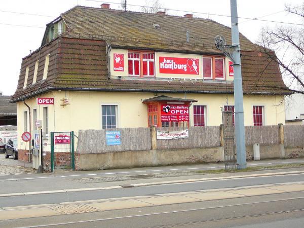 Haus Hamburg Dresden Startseite Design Bilder