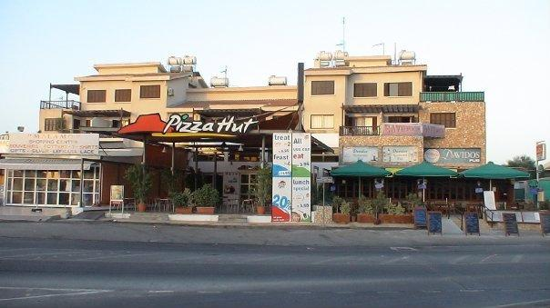 Turkish Food Bay Area