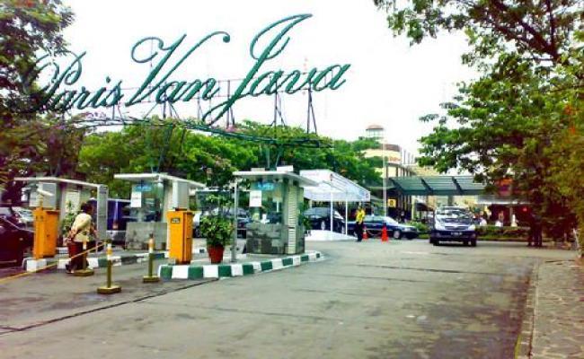 Pvj Bandung
