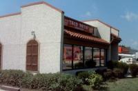Taco Patio - Hanover Park, Illinois