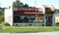 Taco Patio