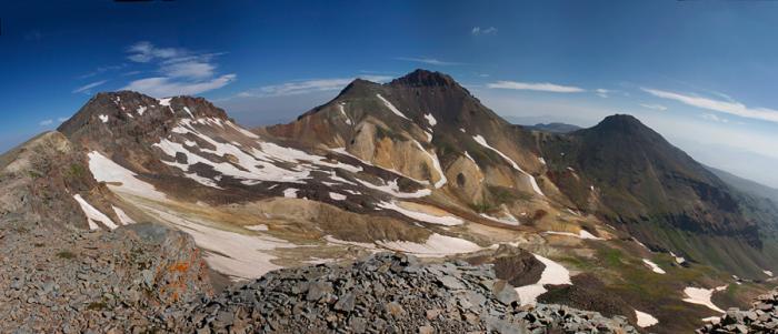 Rezultat iskanja slik za aragats mountain