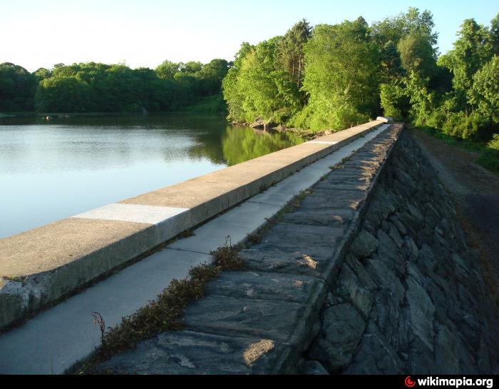 Image result for sheldrake lake new rochelle