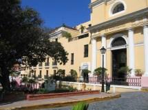 Room 2581884 Hotel El Convento
