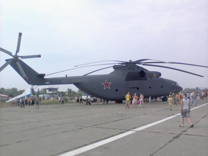 Картинки по запросу (аэродром Травянка, Свердловская обл.