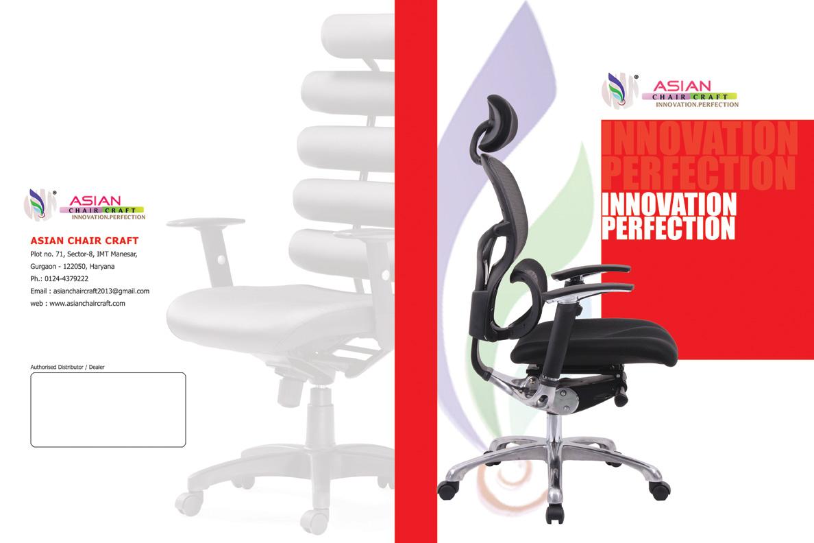 ergonomic chair manufacturers in india lightweight beach chairs asian craft office manufacturer trader