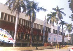 Swaroop Rani Hospitals  Allahabad