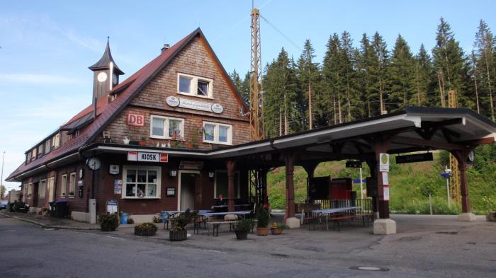 Bekanntschaften Rheinfelden