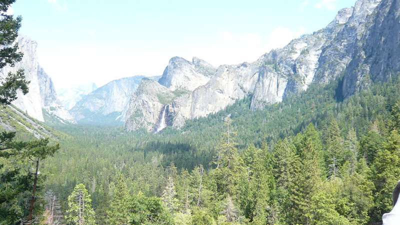 Best treks in the world