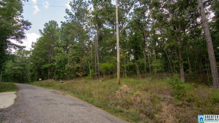 Property for sale at 1215 Hwy 277 Unit 1, Helena,  Alabama 35080