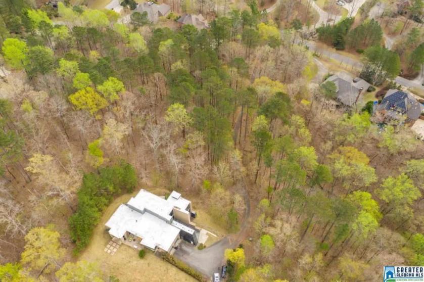 Property for sale at 2314 River Brook Pl, Hoover,  Alabama 35242