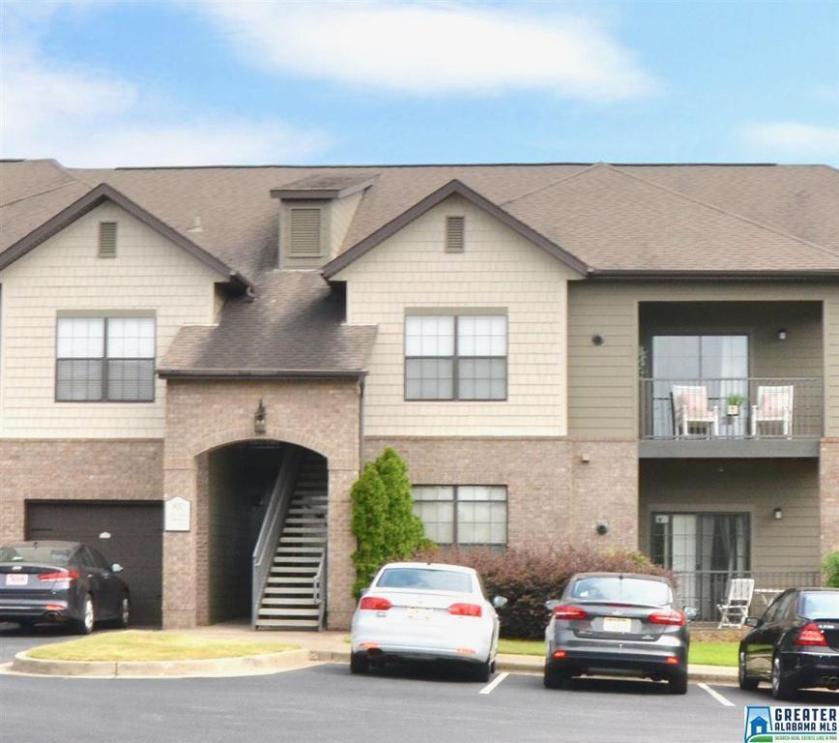 Property for sale at 927 Riverhaven Pl Unit 927, Hoover,  Alabama 35244