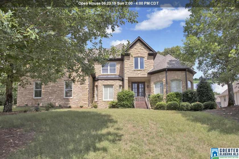 Property for sale at 1720 Oak Park Ln, Helena,  Alabama 35080