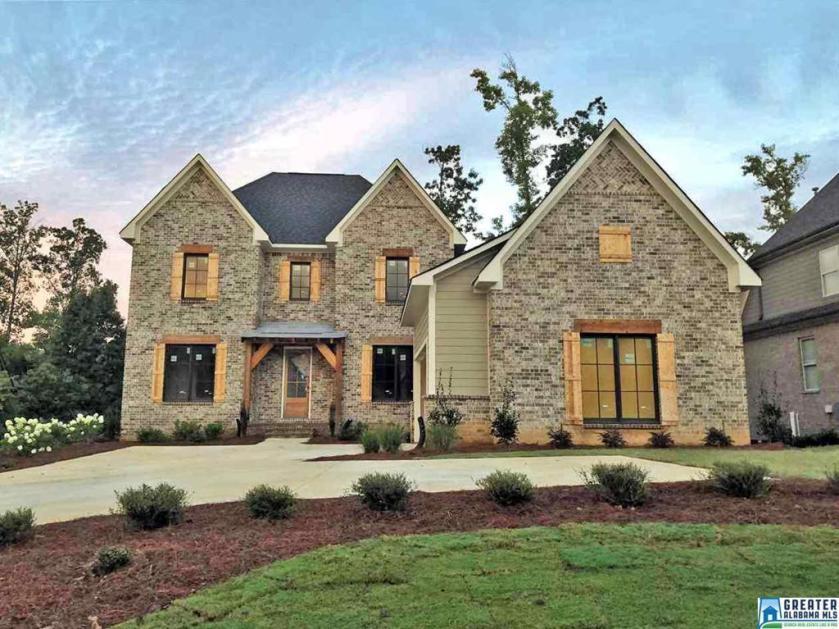 Property for sale at 1047 Baldwin Ln, Birmingham,  Alabama 35242
