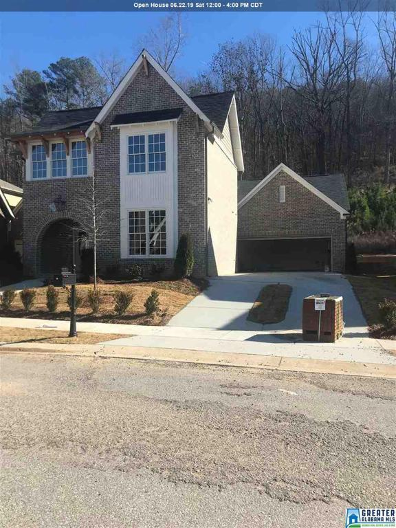 Property for sale at 4730 Mcgill Ct, Hoover,  Alabama 35226