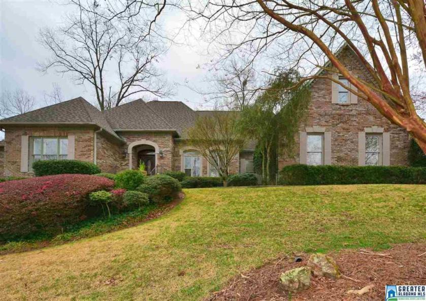 Property for sale at 1070 Greymoor Rd, Birmingham,  Alabama 35242