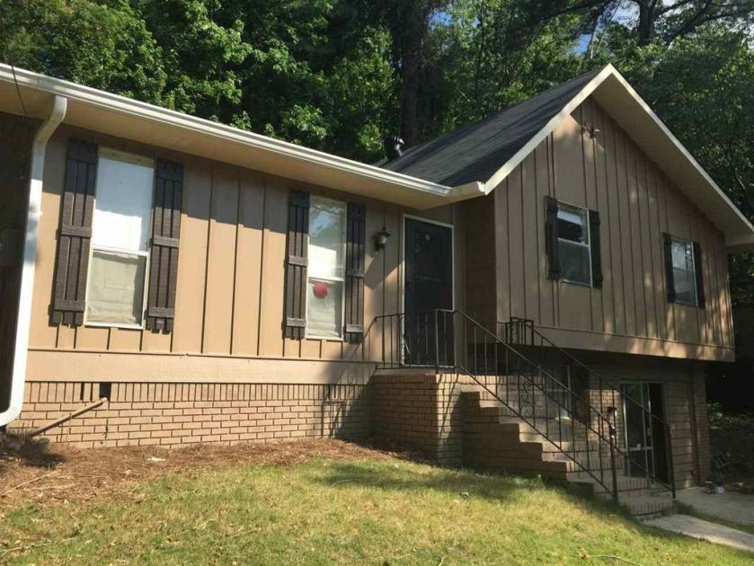 Property for sale at 5175 Crowley Dr, Irondale,  Alabama 35210